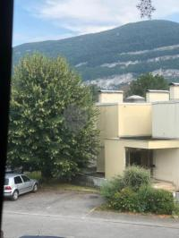 residence Thonon les Bains Fully Equipped Studio near Geneva