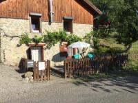 Résidence de Vacances Tallard Résidence de Vacances Gîte Le Tilleul