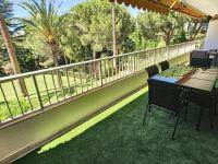 residence Nice Le Vezelay Basse Californie Cannes