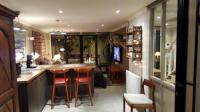 Appart Hotel Hauts de Seine Appart Hotel Square Studio
