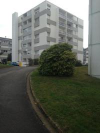 Résidence de Vacances Brielles Résidence de Vacances Superbe appartement centre ville Laval