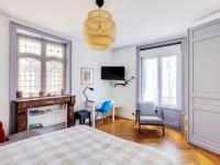 Résidence de Vacances Gondecourt Résidence de Vacances Wels - Alphonse Mercier Apartment