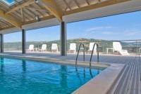 Appart Hotel Brasc résidence de vacances Madame Vacances - Résidence La Marquisié