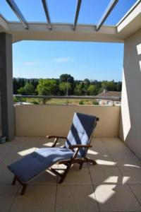 Appart Hotel Languedoc Roussillon Appart Hotel Appartement Design