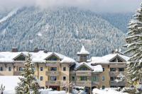 Hotel 4 étoiles Chamonix Mont Blanc hôtel 4 étoiles Résidence Pierre et Vacances Premium La Ginabelle