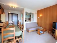 Appart Hotel Savoie Appart Hotel Apartment 7 pers. 59 m² rdc étage sud