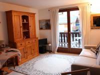 Appart Hotel Rhône Alpes Appart Hotel Apartment 2 pièces 4 personnes 3 exposé sud