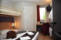 Hôtel Vitré hôtel Premiere Classe Niort Est - Chauray