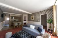Appart Hotel Beaune Appart Hotel Le 12 Carnot - Beaune