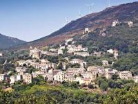 Location de vacances Corse Location de Vacances A Casa di Mamma