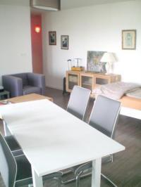 Résidence de Vacances Vitry sur Seine Résidence de Vacances Apartment Avenue Jean Jaurès