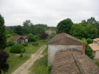 Chambre d'Hôtes Saint Maixant Maison d'Hôtes Le Casalet
