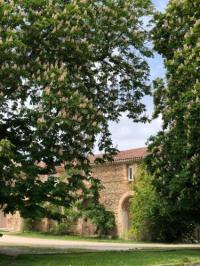 Appart Hotel La Bastide de Besplas résidence de vacances Domaine de la Terrasse