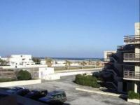 Appart Hotel Leucate Appart Hotel Apartment Neptune 1