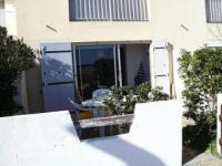 Appart Hotel Languedoc Roussillon Appart Hotel Apartment Aigues marines 1