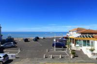 Hotel-Les-Dunes La Tranche sur Mer