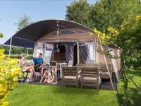 campings Singles Country Camp camping Domaine de Mialaret