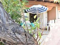 Appart Hotel Gruissan Appart Hotel Apartment Mers du sud 1