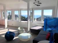 Résidence de Vacances Carantec Apartment Résidence de bretagne 2