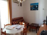 Appart Hotel Saint Nazaire de Ladarez Appart Hotel Apartment Residence le pascal, 21 avenue charcot