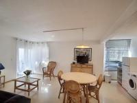 Appart Hotel Saint Nazaire de Ladarez Appart Hotel Apartment Maguejea, 13 rue paul cère 1
