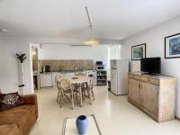 Appart Hotel Saint Nazaire de Ladarez Appart Hotel Apartment Maguejea, 13 rue paul cère 3