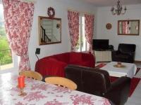 Location de vacances Saint Gervais sur Mare Location de Vacances House Maison trimmer, 15 route de bardejean