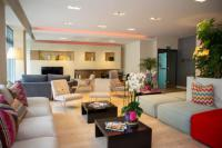 Privilege-Appart-Hotel-Clement-Ader Toulouse
