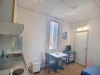 Résidence de Vacances Saint Julien Résidence de Vacances Apartment Le relais de manon, 16 ave alphonse daudet 6