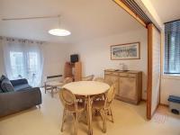 Appart Hotel Saint Nazaire de Ladarez Appart Hotel Apartment Maguejea, 13 rue paul cère 5
