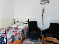 Appart Hotel Saint Nazaire de Ladarez Appart Hotel Apartment Residence sanchez, 20 ave charcot 2