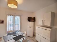 Appart Hotel Languedoc Roussillon Appart Hotel Apartment Plein soleil, bd mourcayrol 9