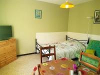 residence La Salvetat sur Agout Apartment Residence sanchez n2, 20 avenue charcot