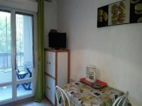 residence La Salvetat sur Agout Apartment Plein soleil, bd mourcayrol 11