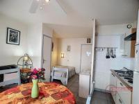 Appart Hotel Bédarieux Appart Hotel Apartment Plein soleil, bd mourcayrol 12