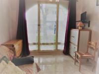 Appart Hotel Bédarieux Appart Hotel Apartment Plein soleil, bd mourcayrol 16