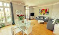 Appart Hotel Neuville Vitasse Appart Hotel appartement 100 m2 hyper centre d'Arras