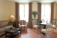Appart Hotel Paris 6e Arrondissement Appart Hotel La Maison Saint Germain