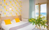 Hotel Fasthotel Alpes Maritimes Hôtel Reine D'Azur