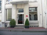 Hôtel Saint Pourçain sur Sioule Hotel Moderne