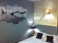 Hotel Confort Brugheas Ariane