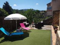 Résidence de Vacances Bonnieux Résidence de Vacances Appartement à Apt - Nord Luberon