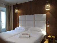 Hotel pas cher Cannes hôtel pas cher Le Florian