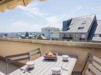 residence Dinan Apartment Les Cygnes