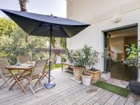 Appart Hotel Arcachon Appart Hotel Apartment Les Jardins d'Eyrac