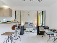 Appart Hotel Soorts Hossegor Appart Hotel Apartment L'Airial.2