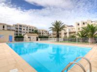 Appart Hotel Saint Cyprien Appart Hotel Apartment Les Frégates.14