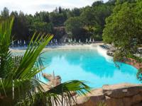 gite Grimaud Holiday Home Les Restanques Golfe Saint Tropez.6