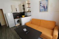 Appart Hotel Cannes Appart Hotel 1 bedroom Meynadier 5 mins the Palais 238