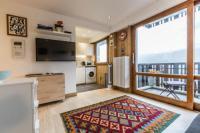 residence Sixt Fer à Cheval Apartment Le Pied du Brevent